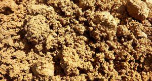 sand-resized